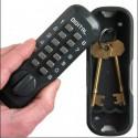 Skrzynka na klucze