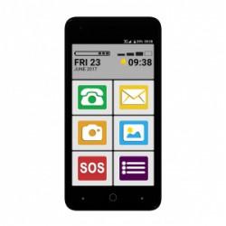 MAXCOM Smart MS514 FS