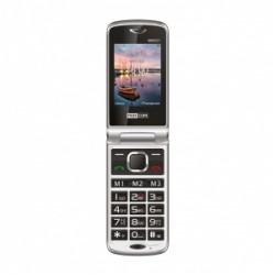 MAXCOM Comfort MM831 3G