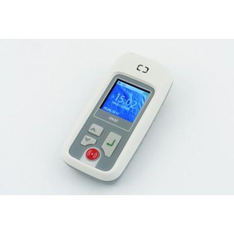 Urządzenie D-TREX 2G