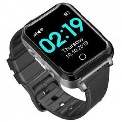MDT GPS Tracker Watch