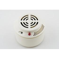 Czujnik Temperatury/ Gazu / Zalania wodą