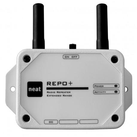 REPO+ kit
