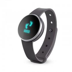Bezprzewodowy monitor aktywności fizycznej i snu + zegarek